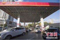 国际油价短期看涨&n