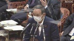 """日媒:""""无观众""""的东京奥运会或成为现"""